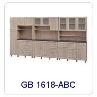 GB 1618-ABC